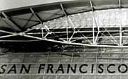 Seamless Transfer to & from SFO